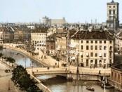 Копенгаген во времена Андерсена