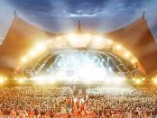 музыкальные фестивали в Дании