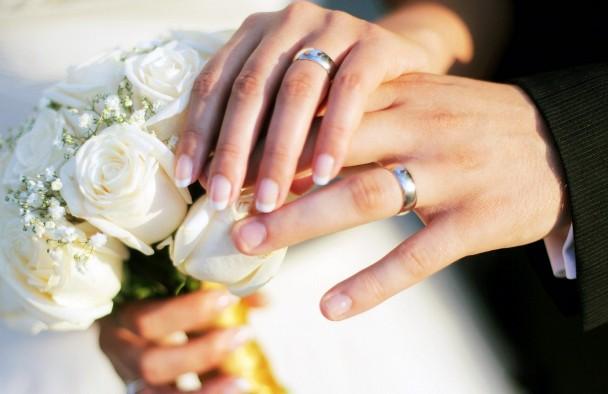 почему женщины стремятся выйти замуж